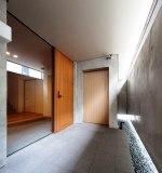 京都ハウジングオペレーション(設計事務所)の施工事例1