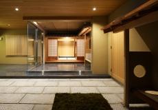 京都ハウジングオペレーション(設計事務所)の施工事例2