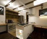 さくらハウスによる京都の注文住宅施工例2