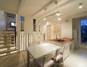 さくらハウスによる京都の注文住宅施工例1